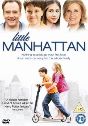 LittleManhattan